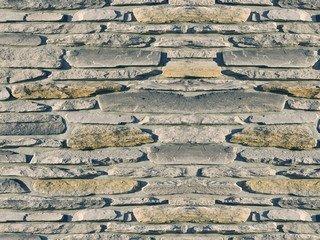 "540-80 White Hills ""Айгер"" (Eiger), серый, плоскостной, Нормативная ширина шва 1,5 см."