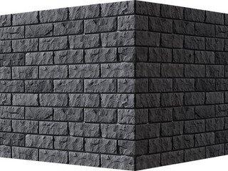 "409-85 White Hills ""Йоркшир"" (Yorkshire), серый, угловой, Нормативная ширина шва 1,5 см."