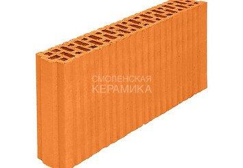 Керамический блок 4,5 NF Porotherm 8 1