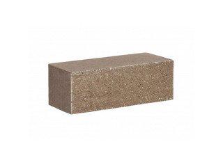 Лицевой кирпич керамический LODE JANKA 1НФ, F17