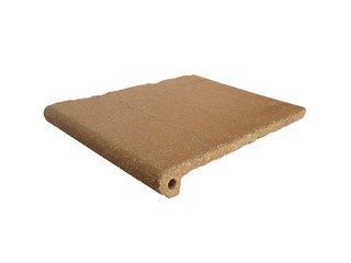 Antique Sand/Античный Песочный ступень фронтальная клинкерная Ecoclinker