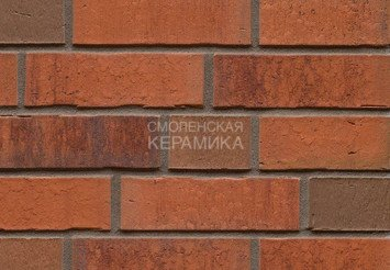 Клинкерный кирпич Feldhaus Klinker K767NF vascu terracotta locata 1