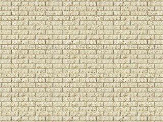 "310-10 White Hills ""Алтен брик"" (Aalten brick), бежевый, плоскостной, Нормативная ширина шва 1,2 см."