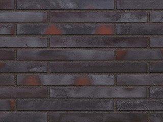 Плитка фасадная King Klinker Brick capital (LF04)