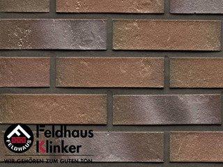 Клинкерная плитка Feldhaus Klinker R721NF14* accudo cerasi maritim