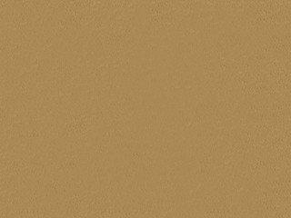 Краситель К10130, Песочный, (135 г/4,5 кг)