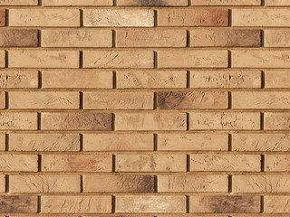 "350-10 White Hills ""Терамо брик"" (Teramo brick), серый, плоскостной, Нормативная ширина шва 1,2 см."