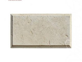 850-85 Рустовый камень Тиволи 450*410*250
