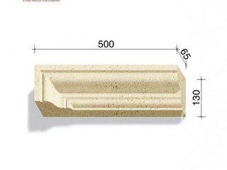 720-01 Декоративный элемент VL