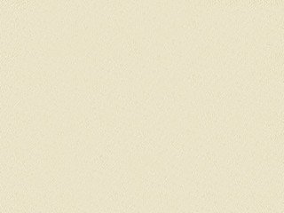 Краситель К10102, Светло-бежевый, (50 г/25 кг)