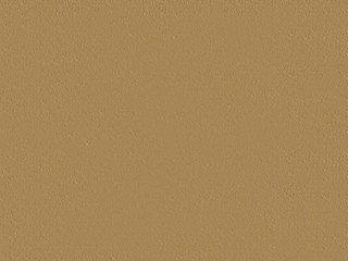 Краситель К10530, Светло-коричневый, (135 г/4,5 кг)