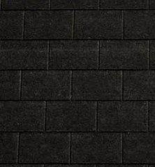 Icopal VERSITE CARRE 18 черный
