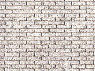 "335-00 White Hills ""Йорк брик"" (York brick), серый, плоскостной, Нормативная ширина шва 1 см."