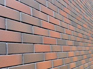 Фасадная плитка Feldhaus Klinker R382DF14* cerasi viva liso