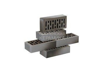 Кирпич лицевой керамический RECKE 1НФ арт. 5-82-31-0-00 4