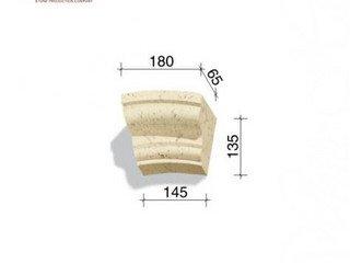 739-91 Декоративный элемент R1, спеццвет