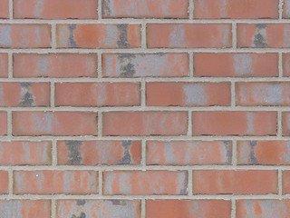 Плитка фасадная King Klinker Wall street (HF37)