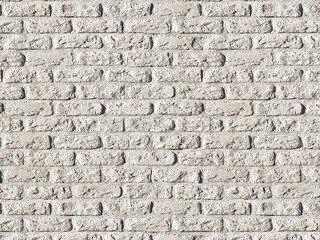 "315-00 White Hills ""Брюгге брик"" (Brugge brick), белый, плоскостной, Нормативная ширина шва 1,2 см."