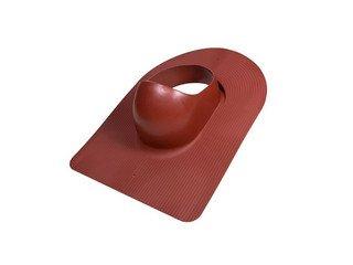 Проходной элемент XL Huopa красный