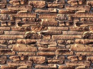 "526-40 White Hills ""Морэй"" (Moray), коричнево-медный, плоскостной, Нормативная ширина шва 1,5 см."