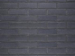 Клинкерная плитка -AARHUS anthrazit Плитка NF 14 мм 240х14х71 мм