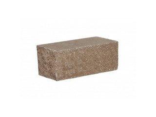 Лицевой кирпич керамический LODE BLANKA 0,7 НФ