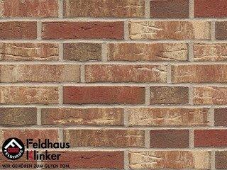 Плитка дляфасада Feldhaus Klinker R690DF17* sintra ardor blanca