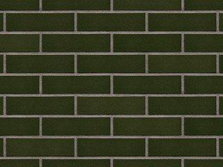 Плитка фасадная King Klinker Green hills (25)