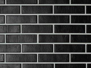 Лицевой кирпич керамический LODE KRYPTON ново 0,7 НФ