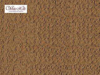 Краситель для затирки White-Hills 10530 светло-коричневый на 4,5 кг. белой затирки