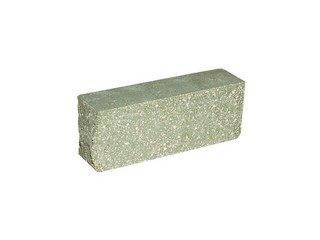 Лицевой кирпич керамический LODE VECAIS BRUNIS 0,7 НФ