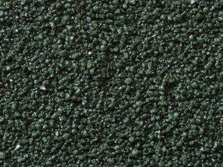 Viksen Metrotile темно зеленый