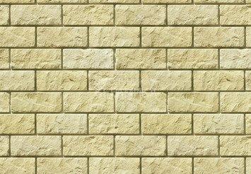 Декоративный камень 405-30 White Hills