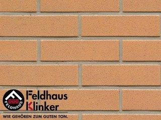 Плитка дляфасада Feldhaus Klinker R206NF9 Nolani