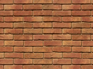 "300-60 White Hills ""Лондон брик"" (London brick), медный, плоскостной, Нормативная ширина шва 1,2 см."