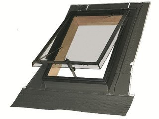Окно-люк WSZ Fakro 54х75