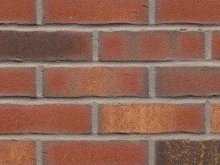 Плитка дляфасада Feldhaus Klinker R744NF14 vascu carmesi legoro