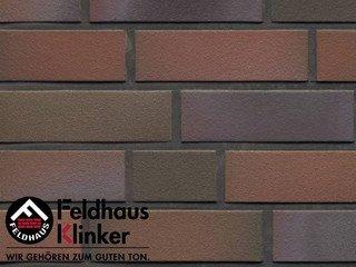 Плитка дляфасада Feldhaus Klinker R385NF14 cerasi maritim