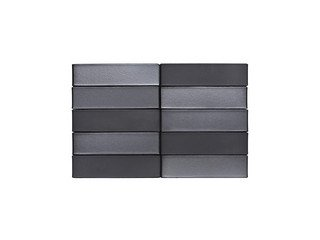 Керамический RECKE 0,7НФ арт. 5-32-00-0-00