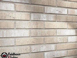 Клинкерная плитка Feldhaus Klinker R772NF14 vascu argo luminos