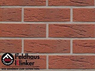 Угловая клинкерная плитка Feldhaus Klinker W335NF9