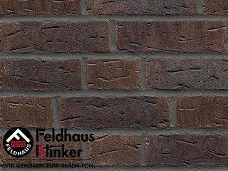 Плитка дляфасада Feldhaus Klinker R669NF14 sintra geo nelino