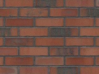 Плитка фасадная King Klinker Old factory (HF50)