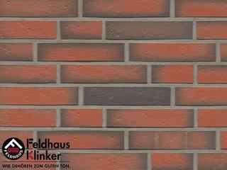 Плитка дляфасада Feldhaus Klinker R719DF14* accudo terreno viva