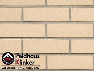 Плитка клинкерная фасадная Feldhaus Klinker R100NF9