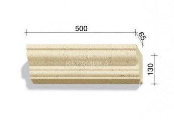 721-10 Декоративный элемент VPL 1